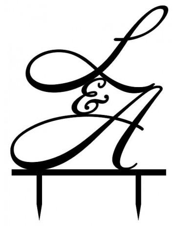 Troqueladora Elipse 1´5'' (3,8cm.)
