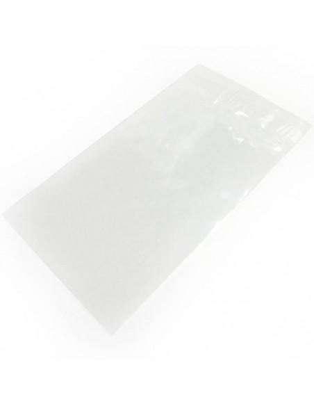 100 Bolsas para Galletas 12x18 cm.