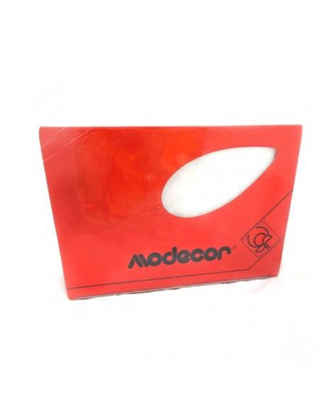 Chocotransfer Modecor A4