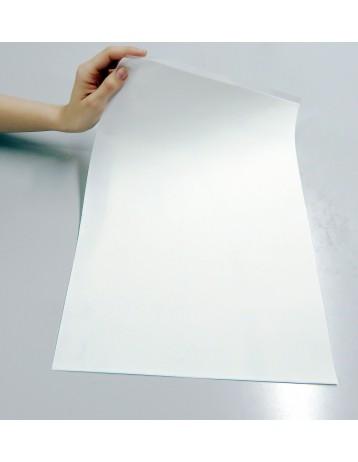 Impresión en papel de azúcar A3