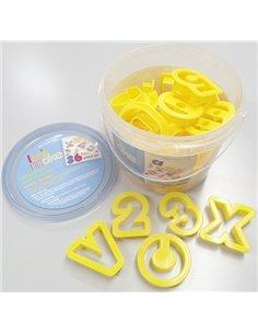 Pack impresión IX6850